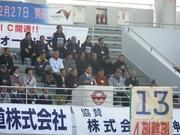 100221_甘利明.jpg