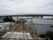 100221_社家駅から海老名JCT.jpg