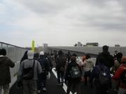 100221_出口車線2.jpg
