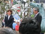110925_川澄ちゃんと根岸先生.jpg