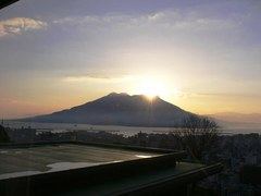 200503sakurajima.jpg
