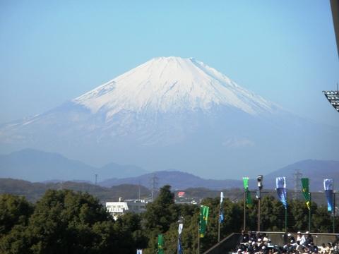 20101212_平塚球場からの富士山.jpg