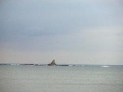 201031_烏帽子岩.jpg