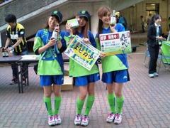 20110515_奈央ちゃん瞳ちゃん里奈ちゃん-2.jpg