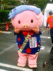 20121007_あゆコロちゃん.jpg