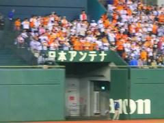 2013-03-30_東京ドーム(GT戦) (145).jpg