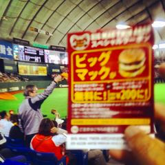 2013-03-30_東京ドーム(GT戦) (219).jpg