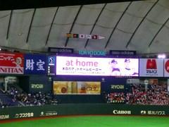 2013-03-30_東京ドーム(GT戦) (244).jpg