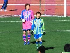 2013-1-27 名良橋さん.jpg