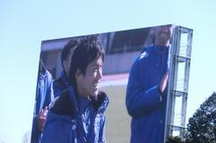 20130127_引退セレモニー臼井3.jpg