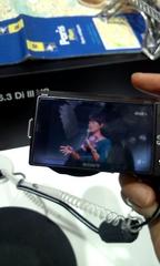20130203_200mmズームで撮った矢野直美さん.jpg