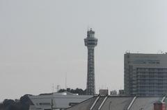 20130203_マリンタワー.jpg