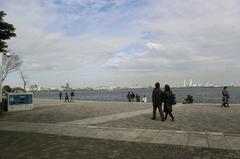 20130203_臨港パーク13.jpg