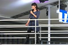 20130203_TAMRON矢野直美さん上から登場.jpg
