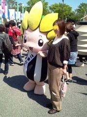 20130428かなキャラ集合 (11).jpg