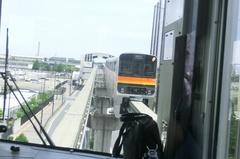 20130519_多摩モノレール (36).jpg
