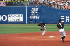 20130623 (西岡).jpg