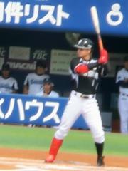 20130623 (鳥谷).jpg