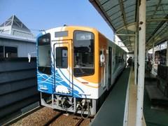 20130811 (393).jpg