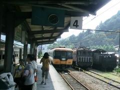 20130811千頭駅00.jpg