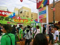 20131006伊勢原道灌祭り (56).jpg