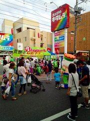 20131006伊勢原道灌祭り (57).jpg