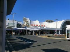 20131123_国際展示場駅 (2).jpg