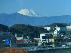 20131123_小田急MSE乗車 (11).jpg