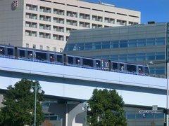 20131123_日の出桟橋→東京ビックサイト水上バス (41).jpg