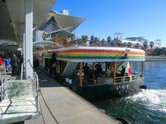 20131123_日の出桟橋→東京ビックサイト水上バス (49).jpg