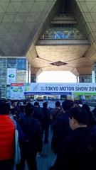 20131123_東京モーターショー (1).jpg