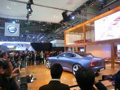 20131123_東京モーターショー (158).jpg