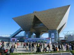 20131123_東京モーターショー (358).jpg