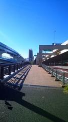 20131123_浜崎橋.jpg