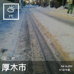 2014-02-16朝 (1).jpg