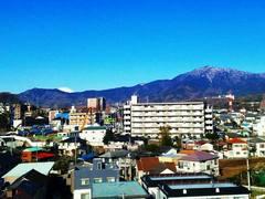 2014-03-11 (3)-2.jpg