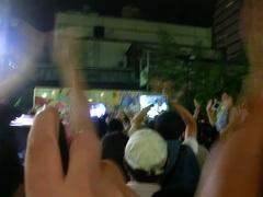 20140923_京都2-2湘南PV@平塚紅谷町 (40).jpg