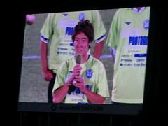 20140928_湘南—岐阜、試合後のセレモニー (13).jpg