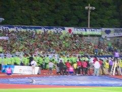 20140928_湘南—岐阜、試合後のセレモニー (30).jpg