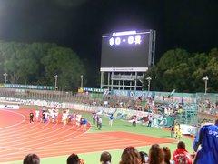20140928_湘南—岐阜、試合後ゴール裏.jpg
