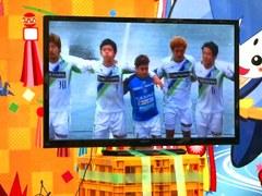 20141123_大分2-3湘南(平塚PV) (27).jpg