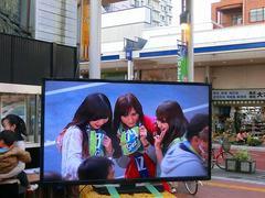 20141123_大分2-3湘南(平塚PV) (44).jpg