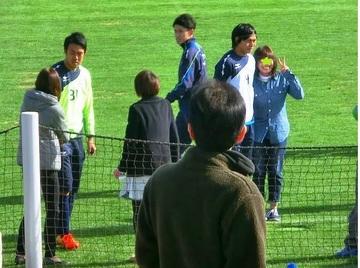 20141207_丸山と鈴木雄太.jpg