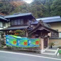 20141221_目黒旅館 (1).jpg