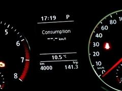 20141228_VW POLO4000キロ達成 (2-1).jpg