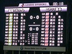2014ー07ー20_湘南2-0熊本(BMWス) (113).jpg