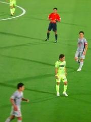 2014ー07ー20_湘南2-0熊本(BMWス) (138).jpg