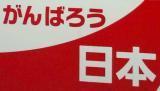 がんばろう日本ー赤白バナー.jpg