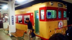 横川SA03.jpg
