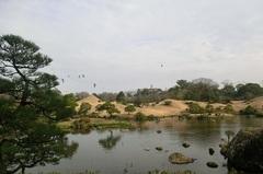 水前寺公園日本庭園.jpg